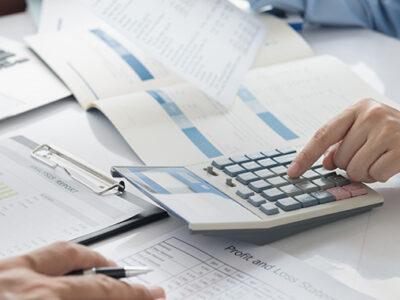 Consulenza Fiscale: contatta SIGEST