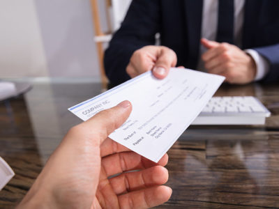 Elaborazione buste paga a Roma: costi e servizio