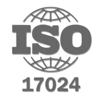 iso-17024