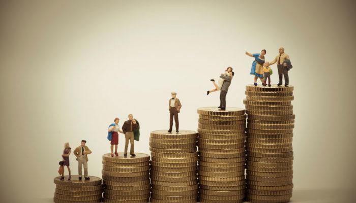 welfare aziendale: cos'è e come funziona
