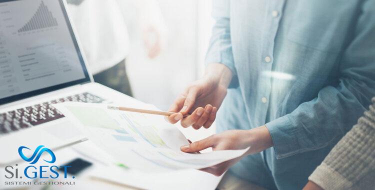Come migliorare la gestione aziendale?
